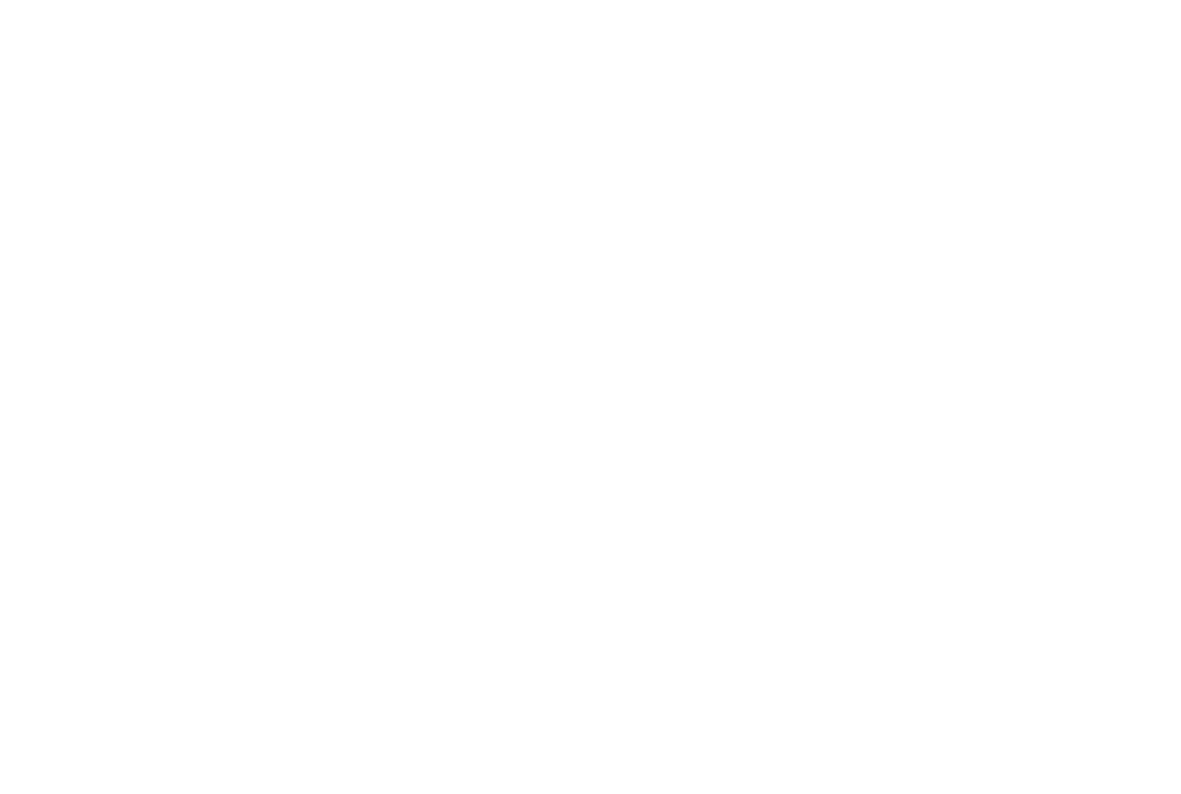atlhomes