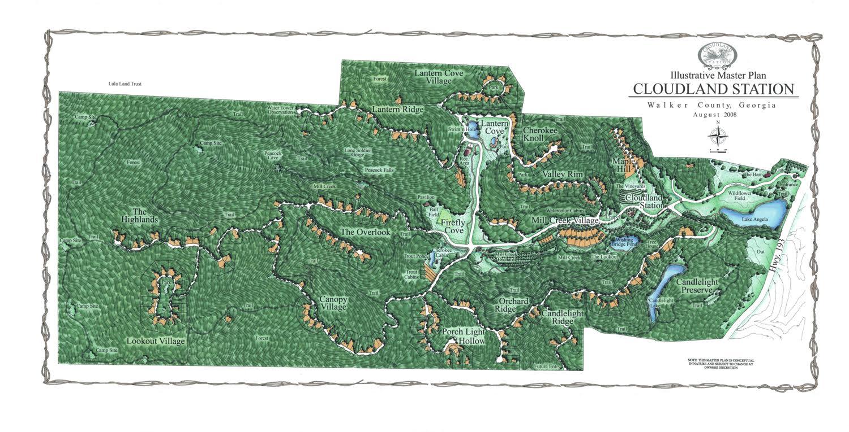 masterplan-map