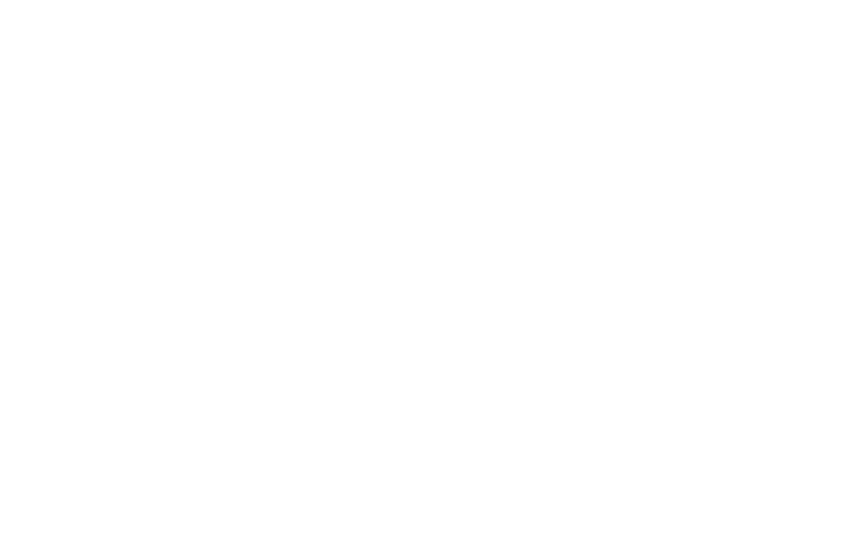 southernliving2