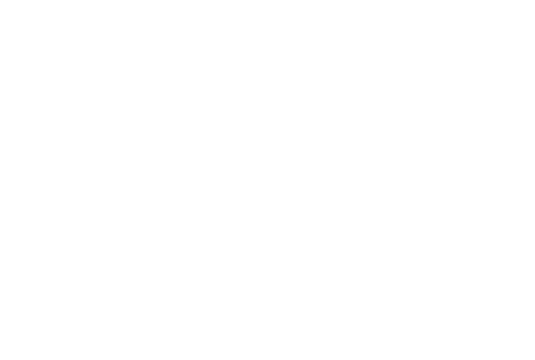 thisoldhouse-cloudland