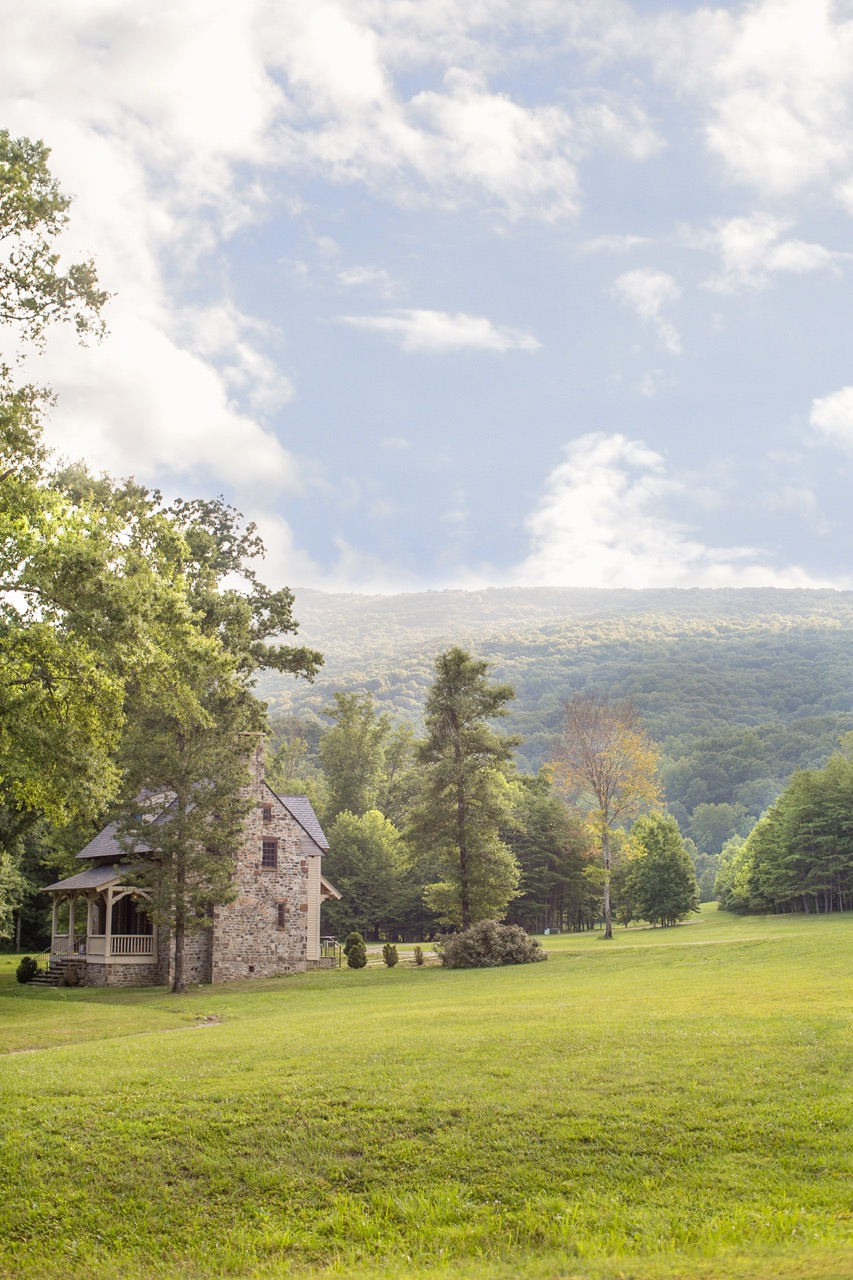 View More: http://peachtreephotography.pass.us/cloudland