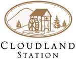 Cloudland Station