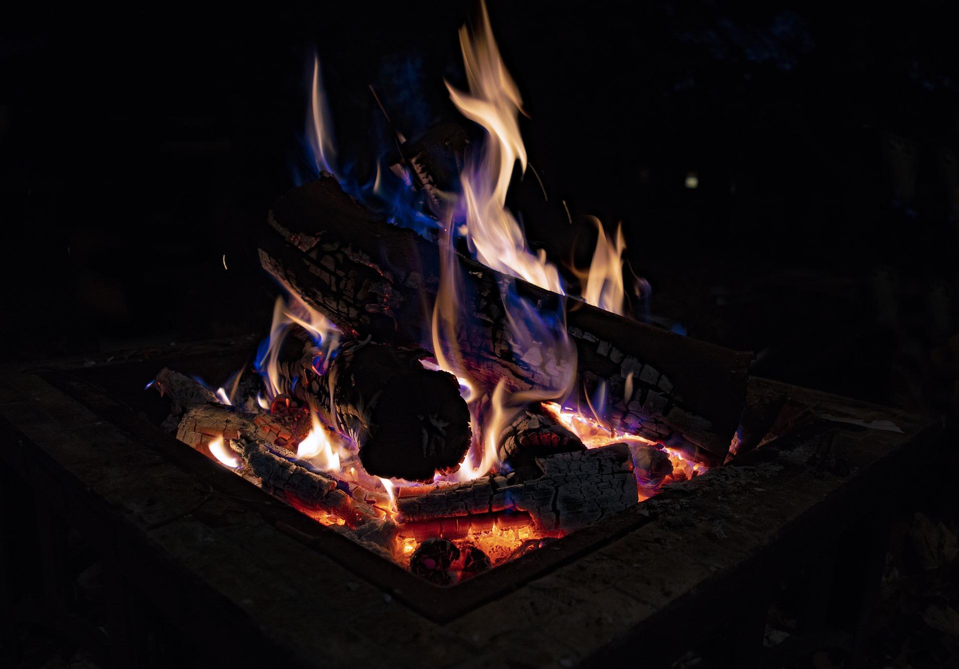 fire-4579522_1920