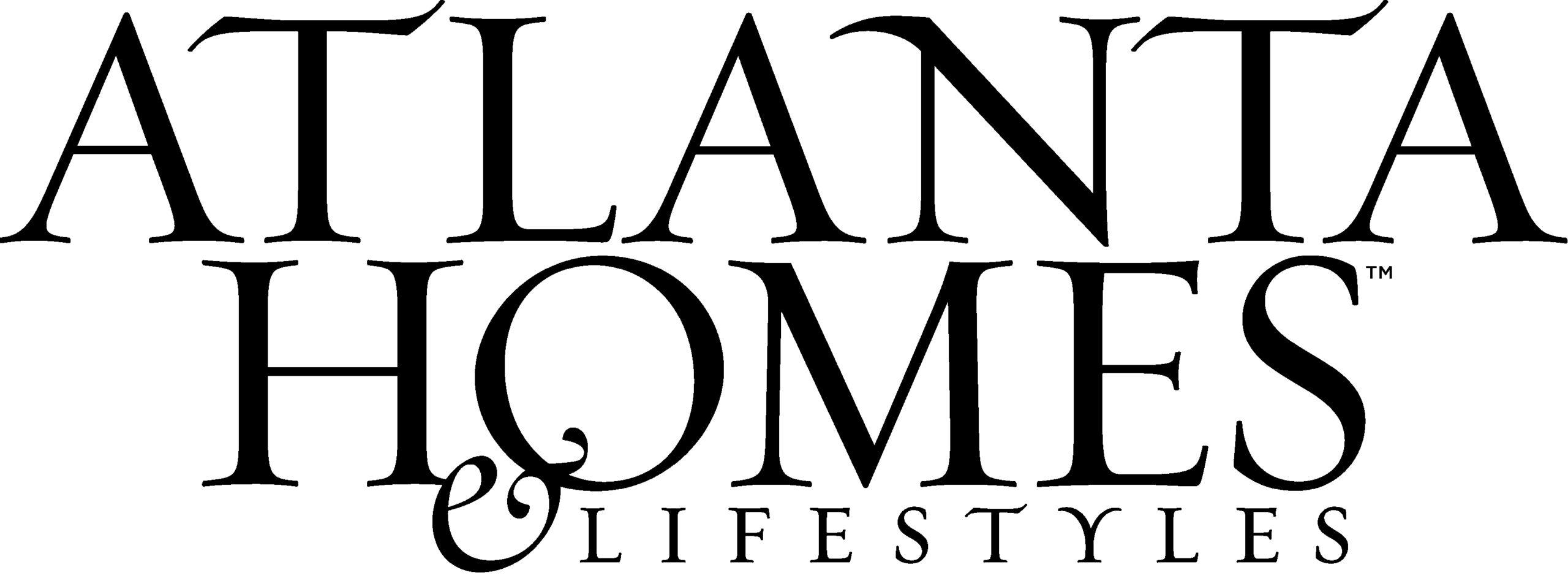 AHL_logo